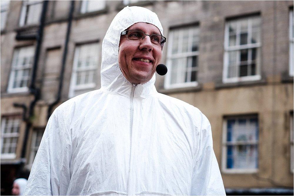 Edinburgh Fringe - Edinburgh Festival (35).jpg