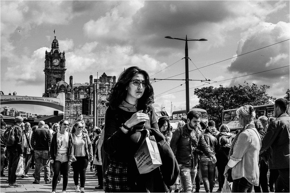 Edinburgh Fringe - Edinburgh Festival (37).jpg