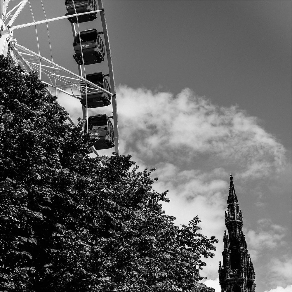 Edinburgh Fringe - Edinburgh Festival (40).jpg