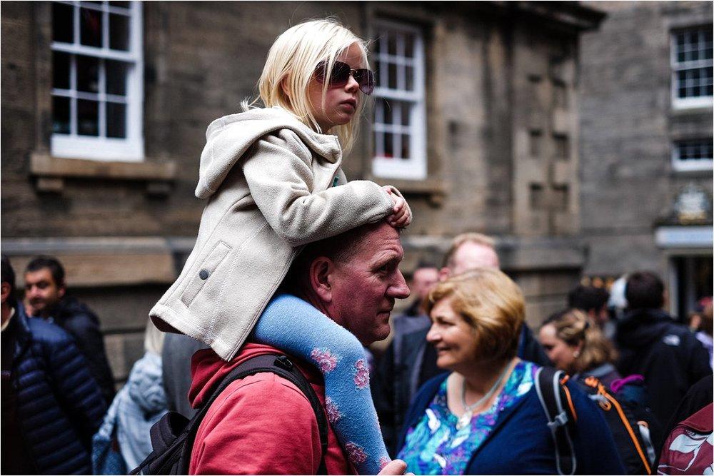 Edinburgh Fringe - Edinburgh Festival (43).jpg