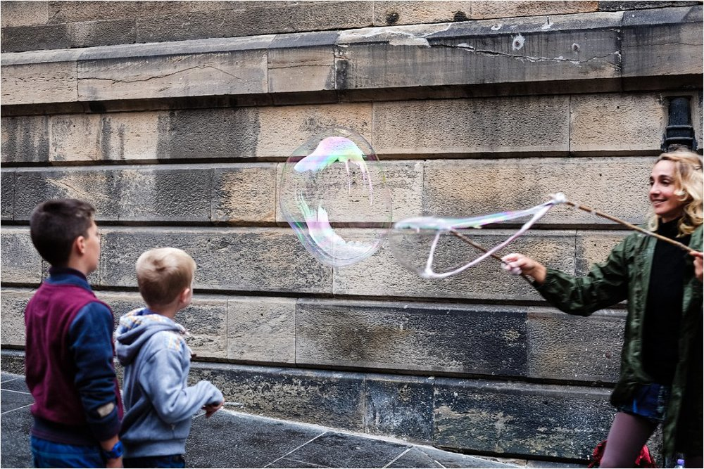 Edinburgh Fringe - Edinburgh Festival (44).jpg