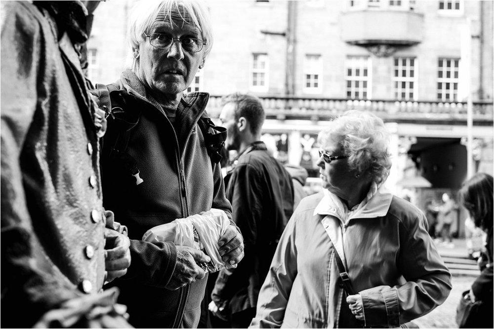 Edinburgh Fringe - Edinburgh Festival (47).jpg