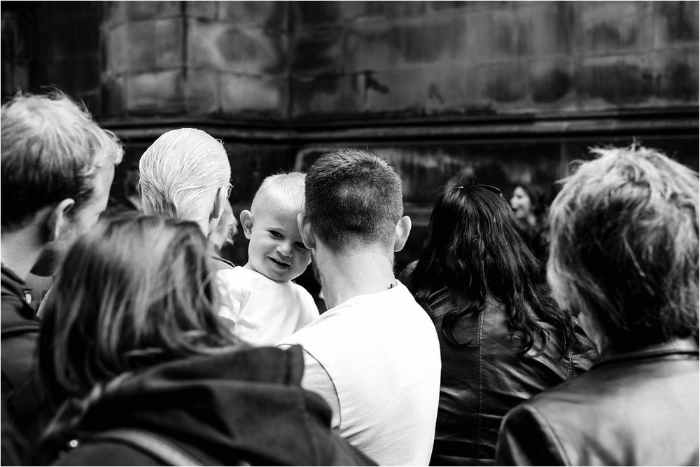 Edinburgh Fringe - Edinburgh Festival (48).jpg