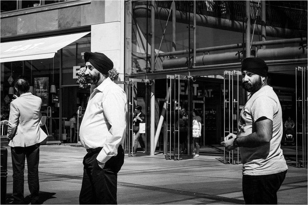 Birmingham Street Photography Fuji (2).jpg