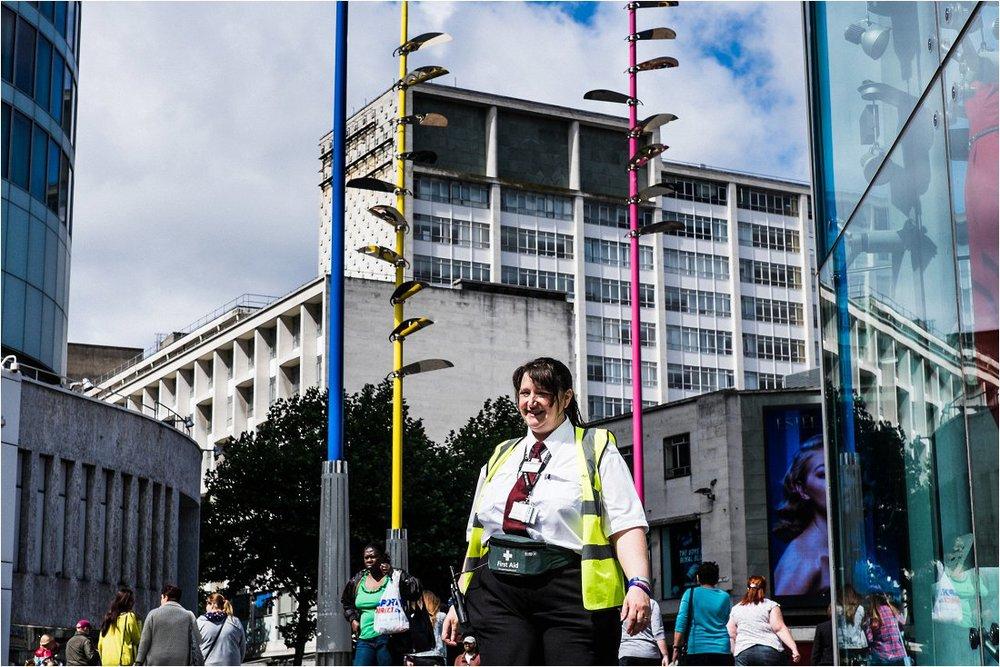 Birmingham Street Photography Fuji (7).jpg