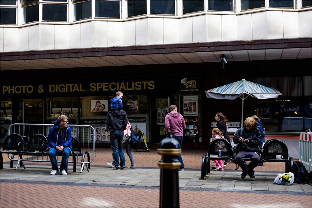 Birmingham Street Photography Fuji (13).jpg