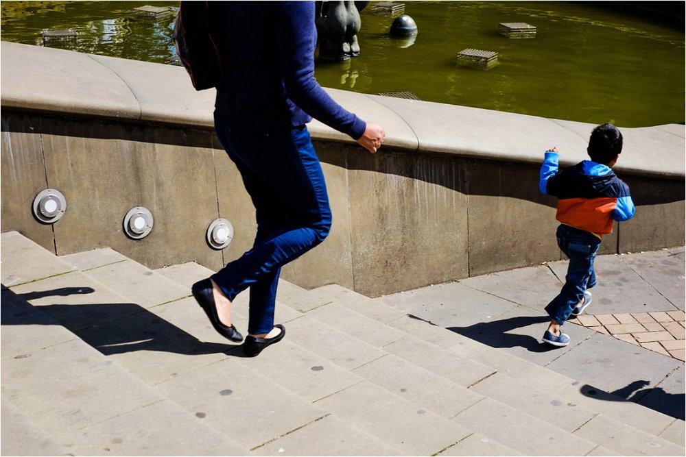 Birmingham Street Photography Fuji (15).jpg