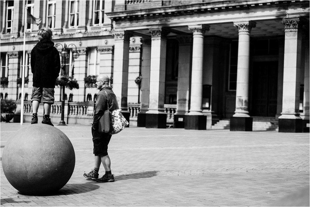 Birmingham Street Photography Fuji (18).jpg