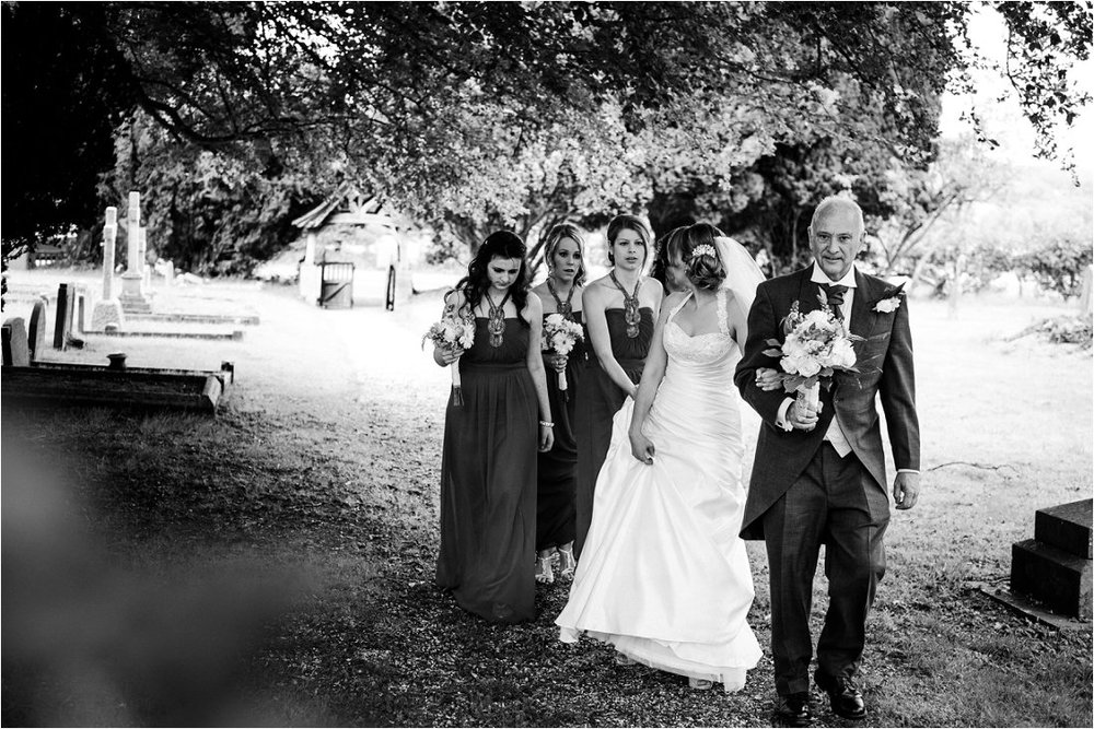 Wedding photographer in Berkshire - Tracey & Sean (31).jpg