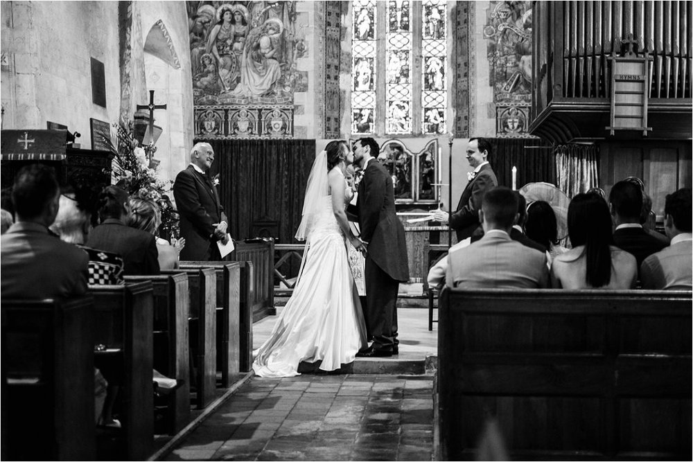 Wedding photographer in Berkshire - Tracey & Sean (38).jpg