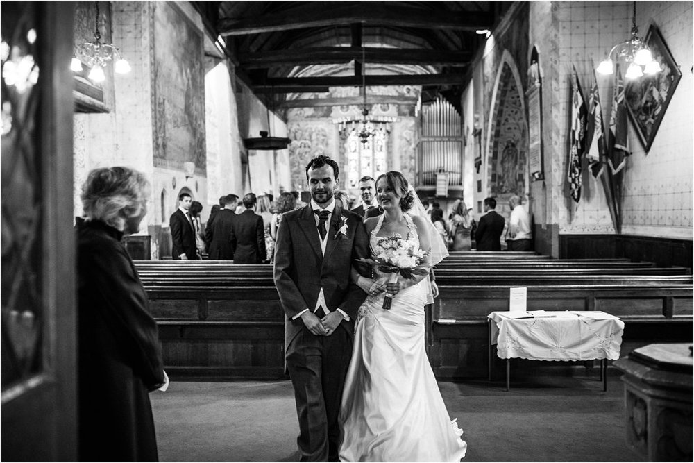 Wedding photographer in Berkshire - Tracey & Sean (45).jpg