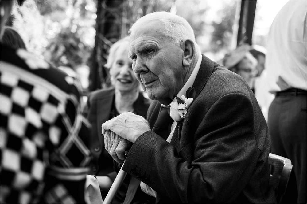 Wedding photographer in Berkshire - Tracey & Sean (68).jpg