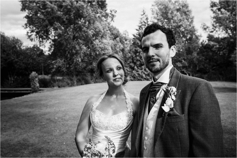 Wedding photographer in Berkshire - Tracey & Sean (72).jpg