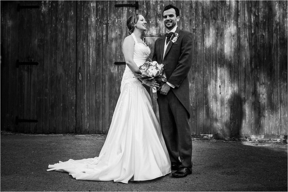 Wedding photographer in Berkshire - Tracey & Sean (74).jpg