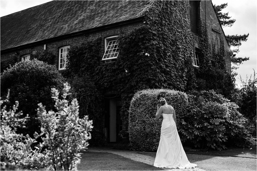 Wedding photographer in Berkshire - Tracey & Sean (75).jpg