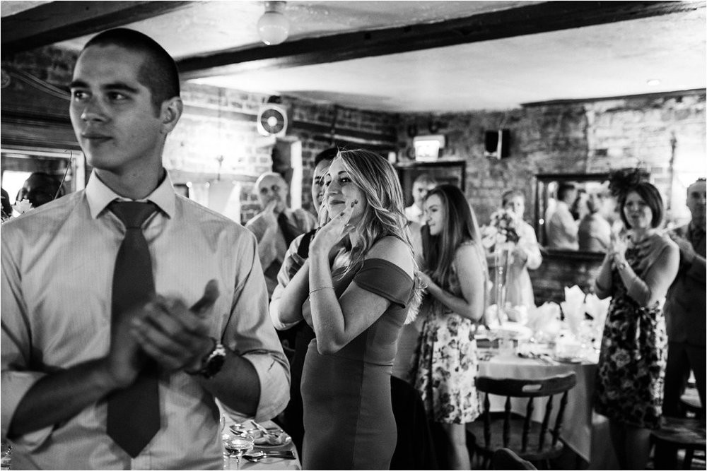 Wedding photographer in Berkshire - Tracey & Sean (79).jpg