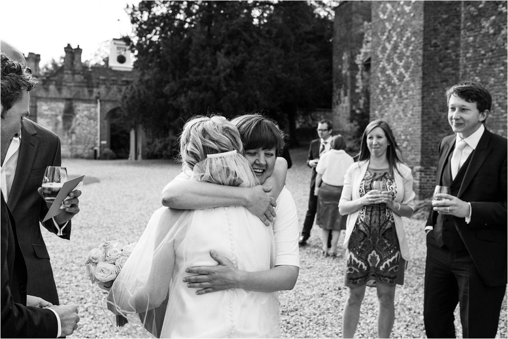 Farnham Castle wedding - Rebecca & Luke (48).jpg