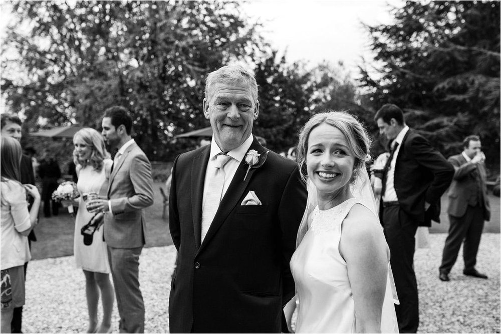 Farnham Castle wedding - Rebecca & Luke (53).jpg