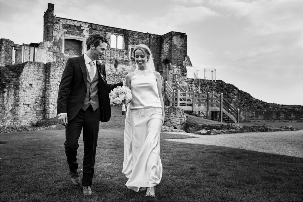 Farnham Castle wedding - Rebecca & Luke (58).jpg