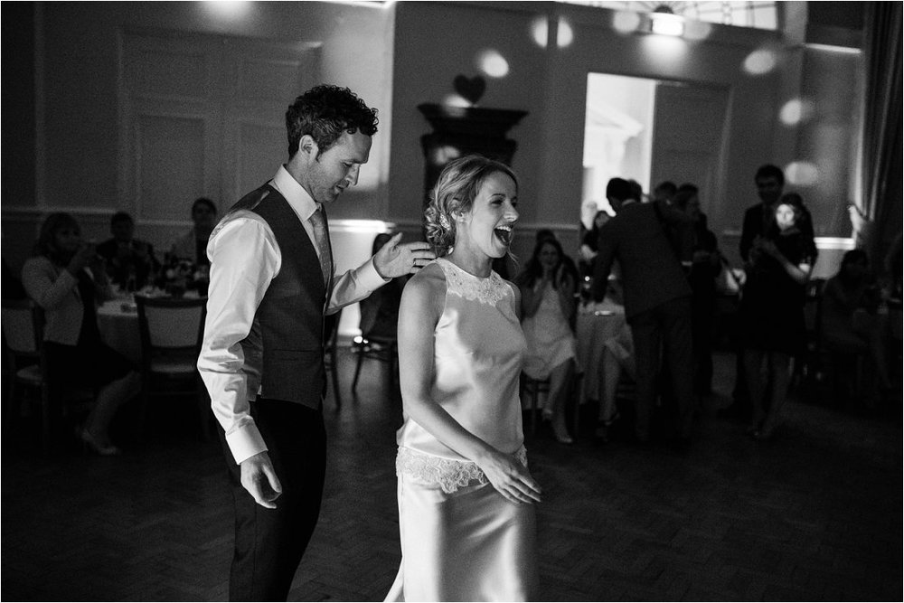 Farnham Castle wedding - Rebecca & Luke (95).jpg