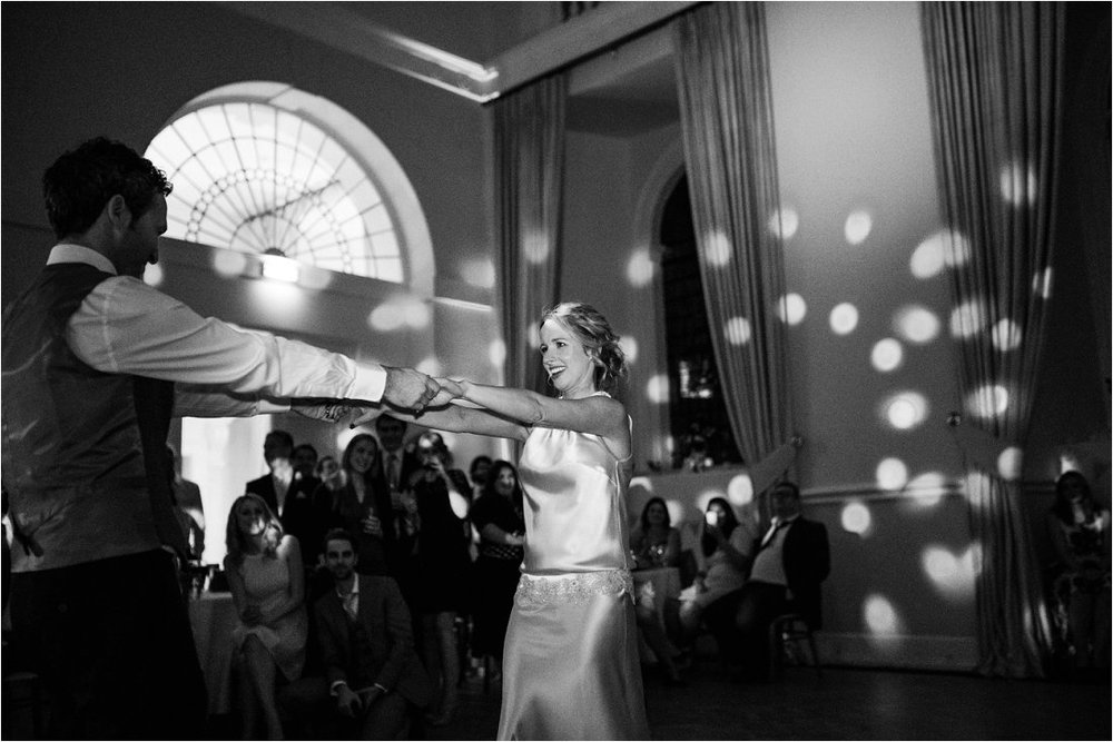 Farnham Castle wedding - Rebecca & Luke (97).jpg