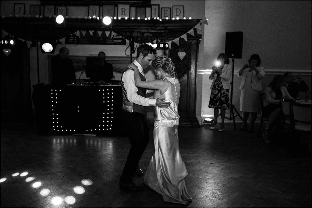 Farnham Castle wedding - Rebecca & Luke (98).jpg
