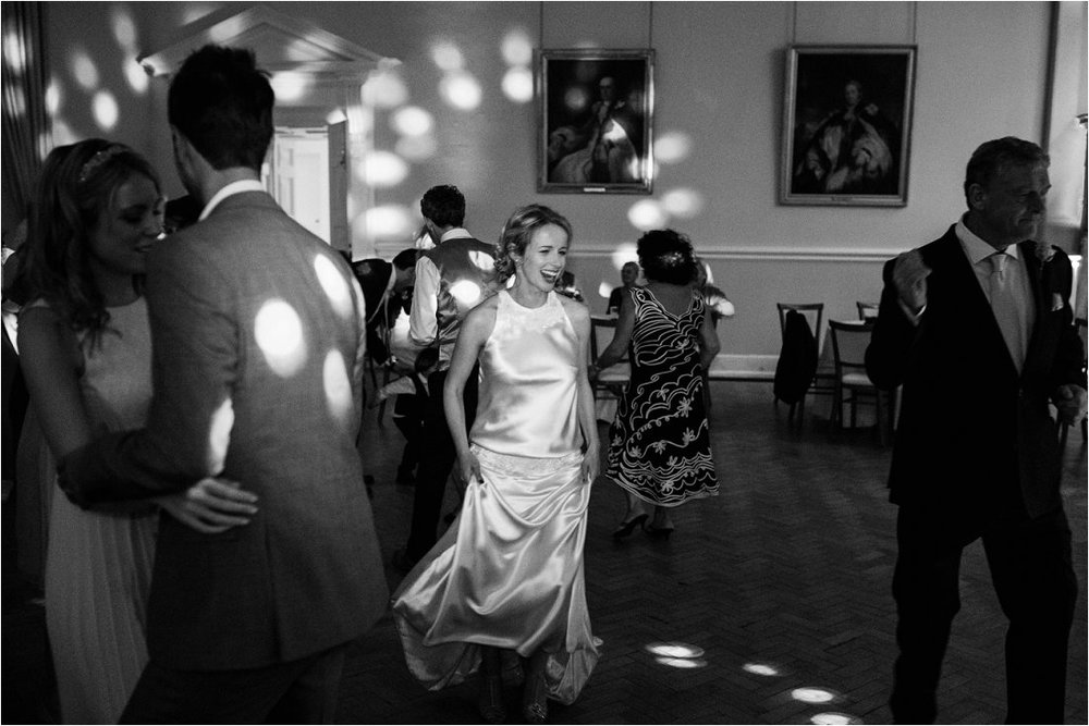 Farnham Castle wedding - Rebecca & Luke (103).jpg