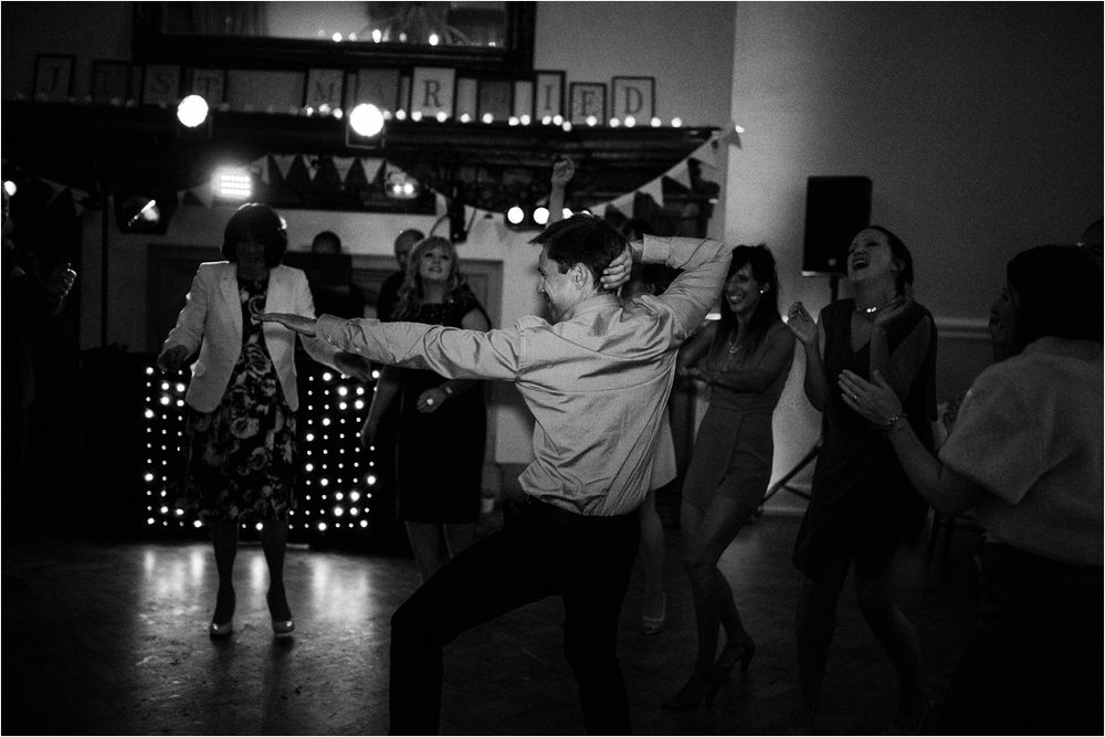 Farnham Castle wedding - Rebecca & Luke (107).jpg