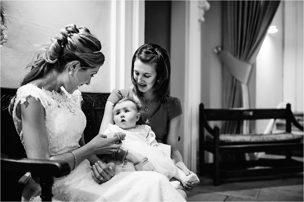 wedding photography Farnham.jpg