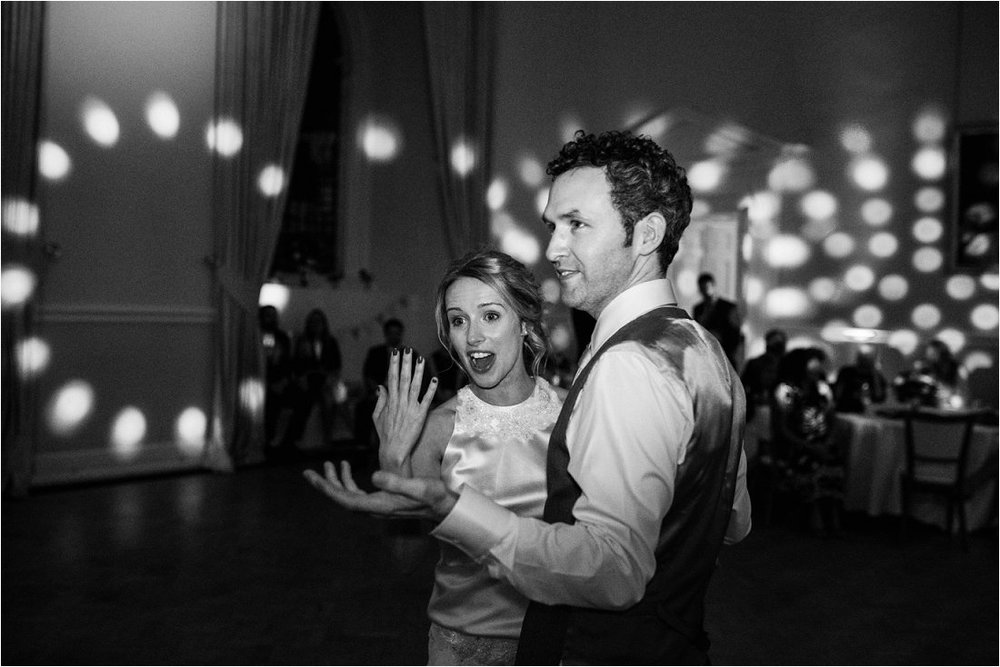 Farnham Castle wedding - Rebecca & Luke (100).jpg