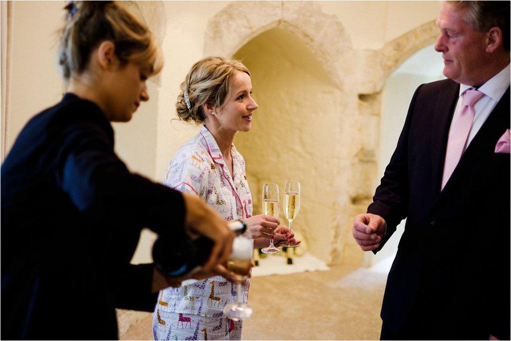 Farnham Castle wedding - Rebecca & Luke (12).jpg