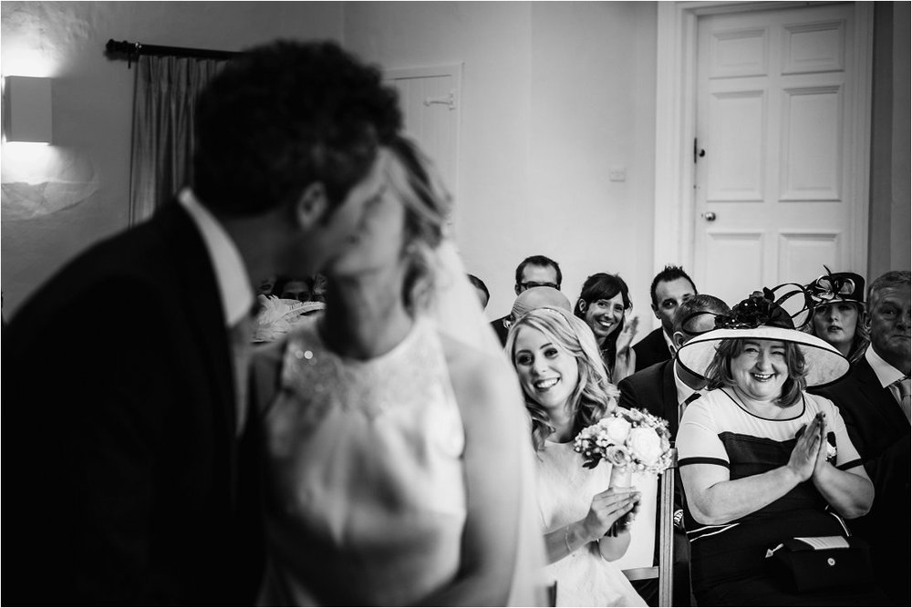 Farnham Castle wedding - Rebecca & Luke (40).jpg