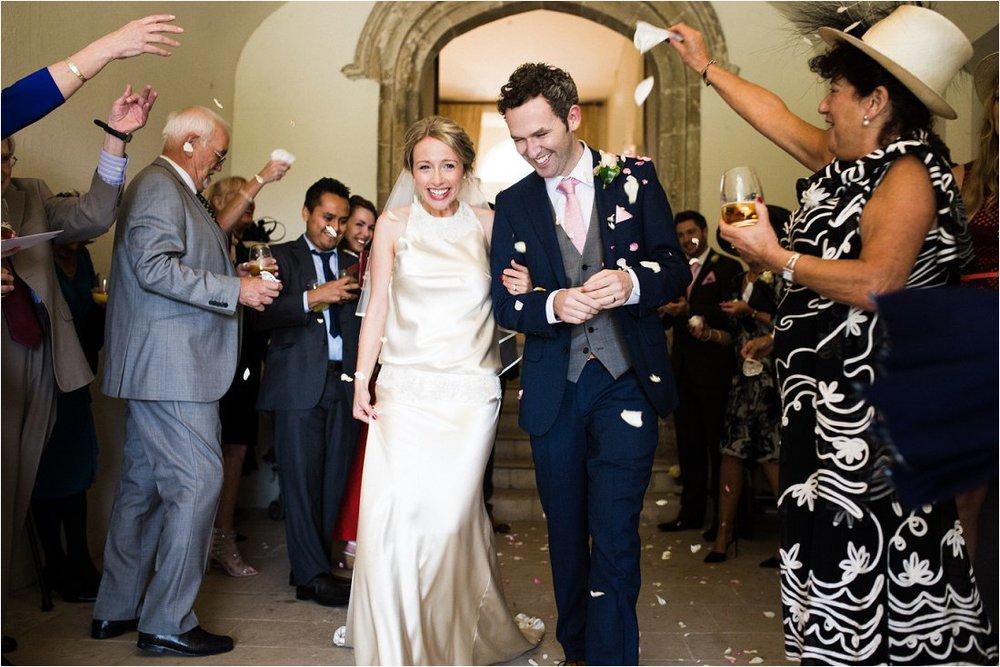 Farnham Castle wedding - Rebecca & Luke (46).jpg