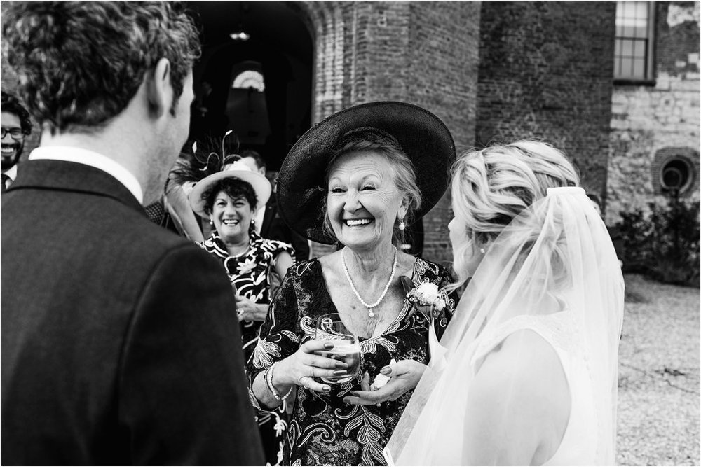 Farnham Castle wedding - Rebecca & Luke (50).jpg