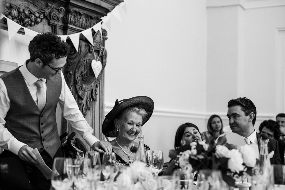 Farnham Castle wedding - Rebecca & Luke (78).jpg