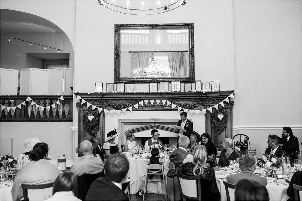 Farnham Castle wedding - Rebecca & Luke (81).jpg