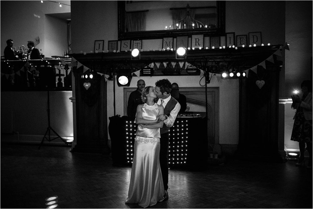 Farnham Castle wedding - Rebecca & Luke (99).jpg