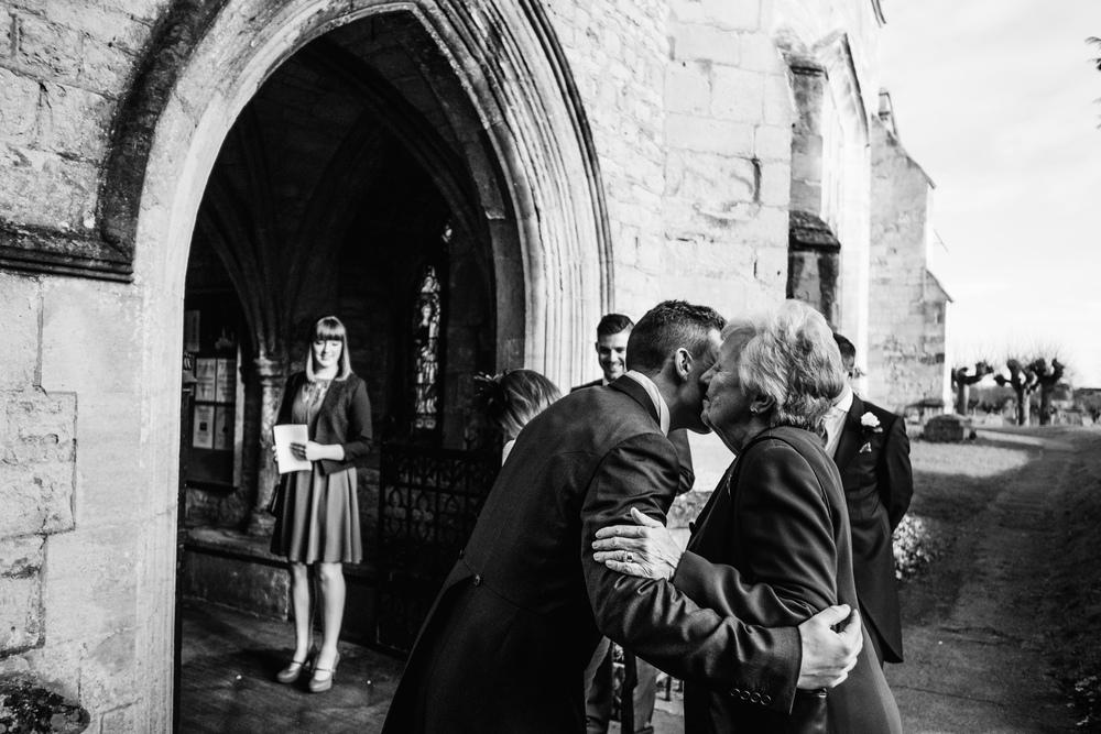 Andrew & Hannah wedding (31).jpg