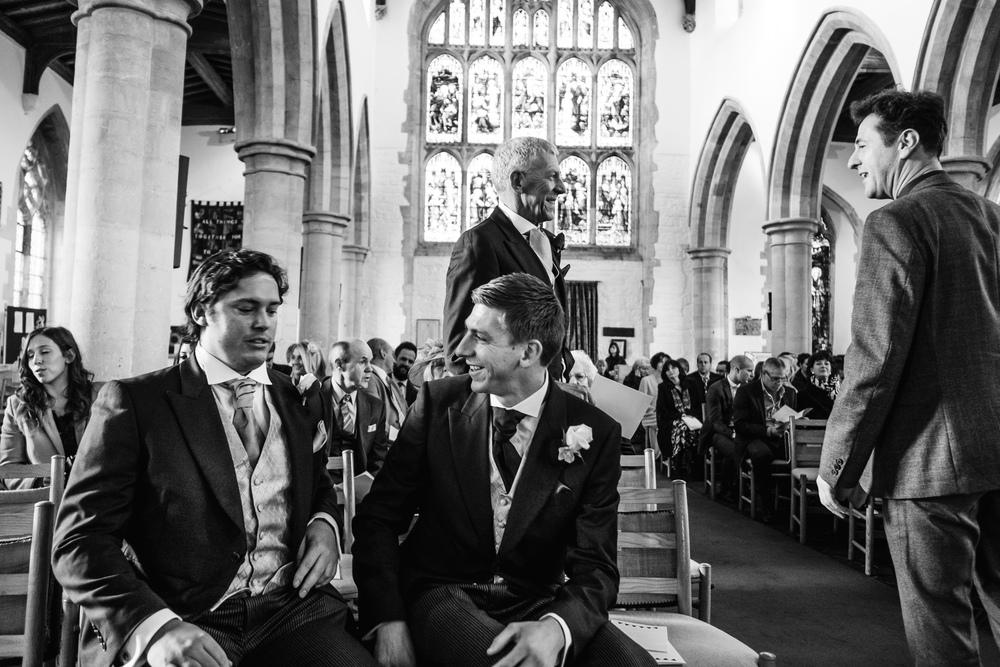 Andrew & Hannah wedding (38).jpg