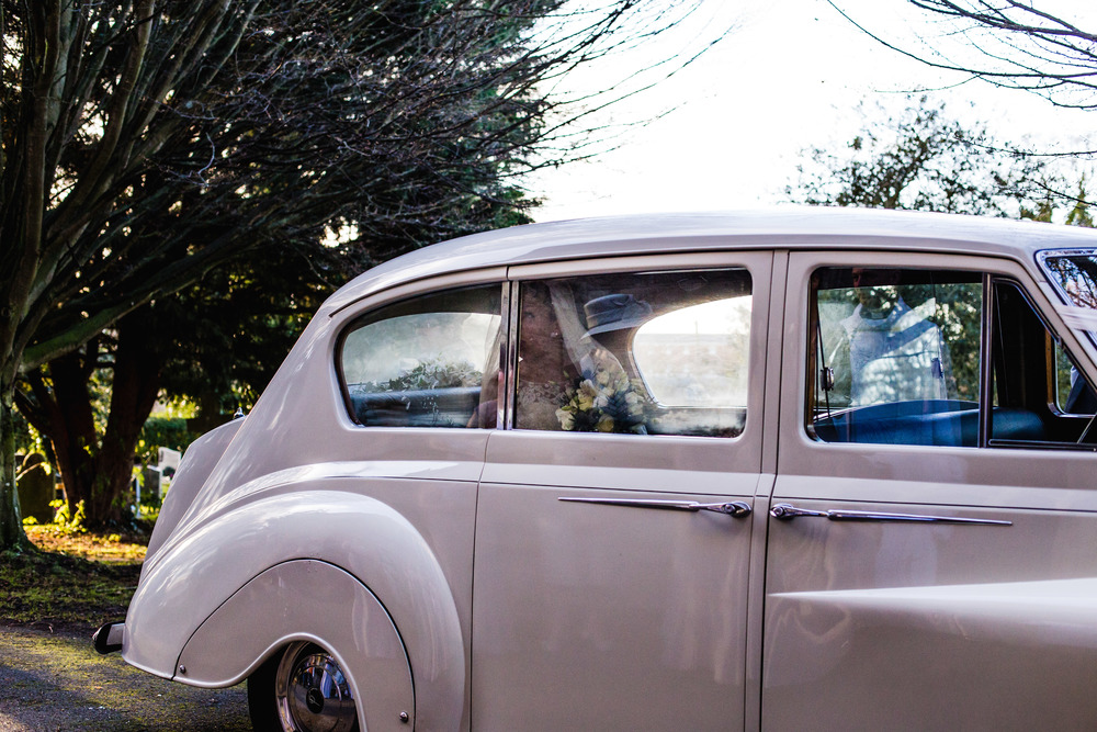 Andrew & Hannah wedding (55).jpg