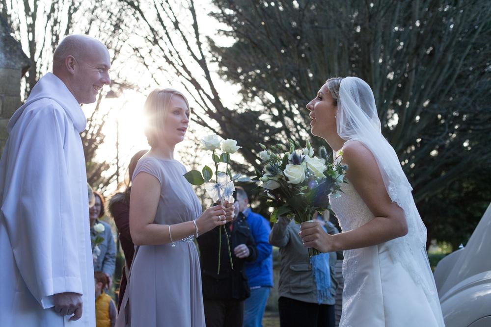 Andrew & Hannah wedding (59).jpg