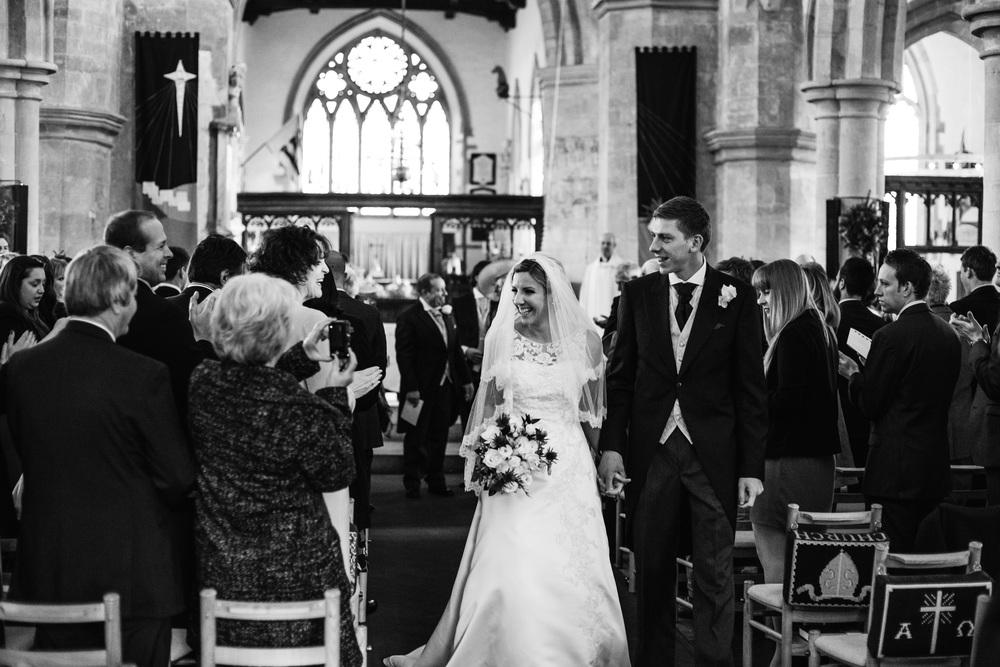 Andrew & Hannah wedding (76).jpg