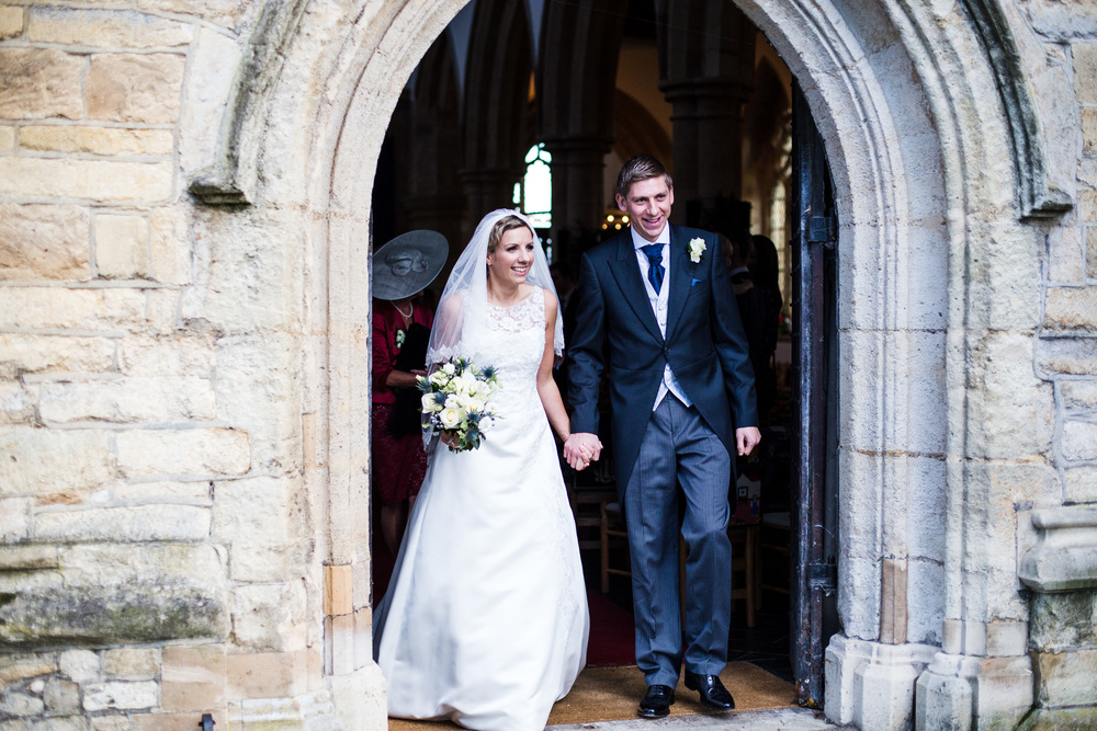 Andrew & Hannah wedding (79).jpg