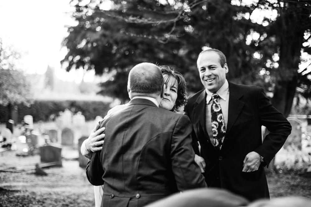 Andrew & Hannah wedding (84).jpg