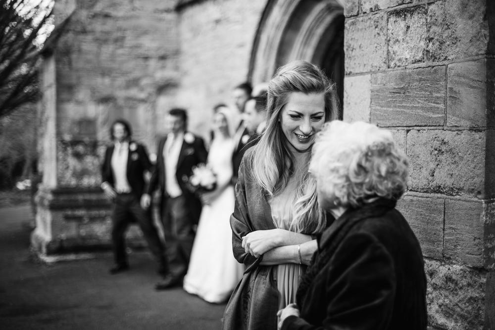Andrew & Hannah wedding (89).jpg