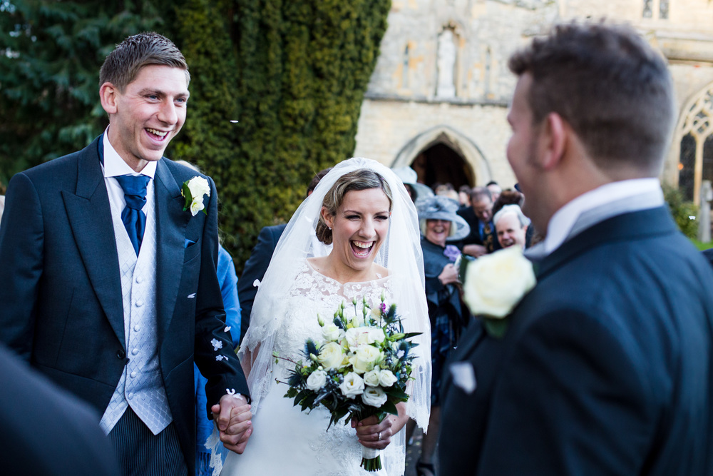 Andrew & Hannah wedding (92).jpg