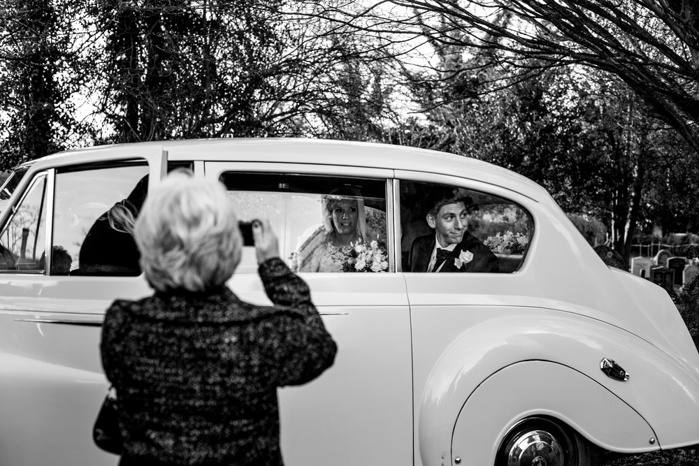Andrew & Hannah wedding (93).jpg
