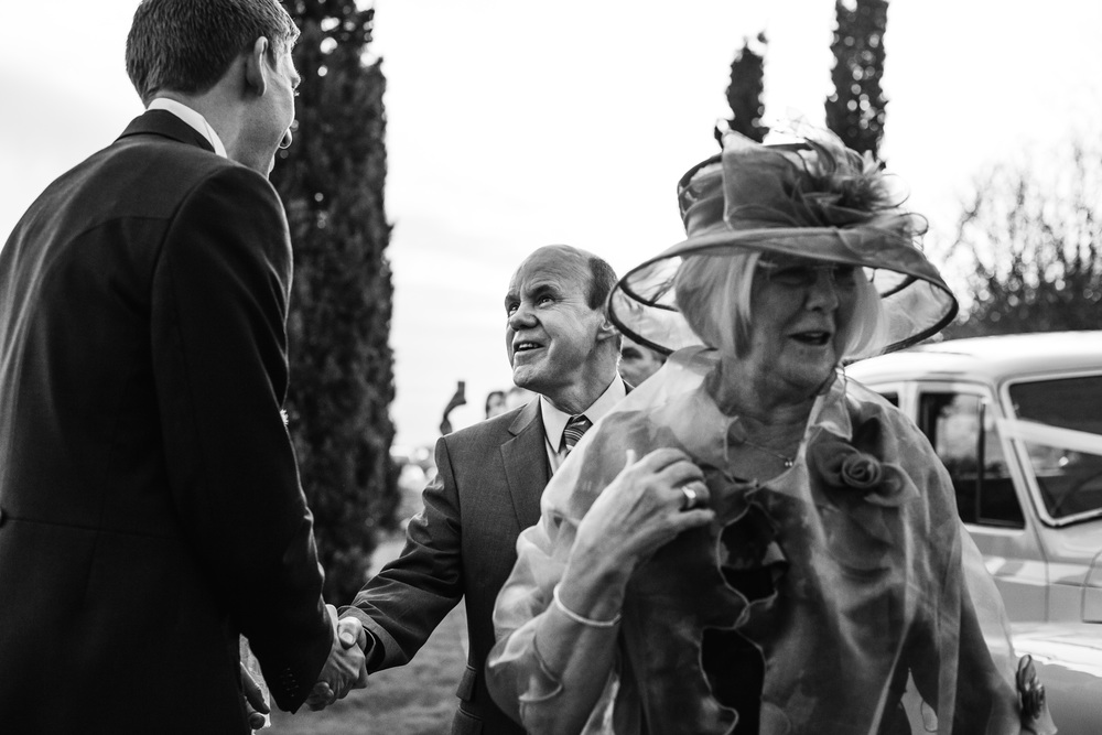 Andrew & Hannah wedding (118).jpg