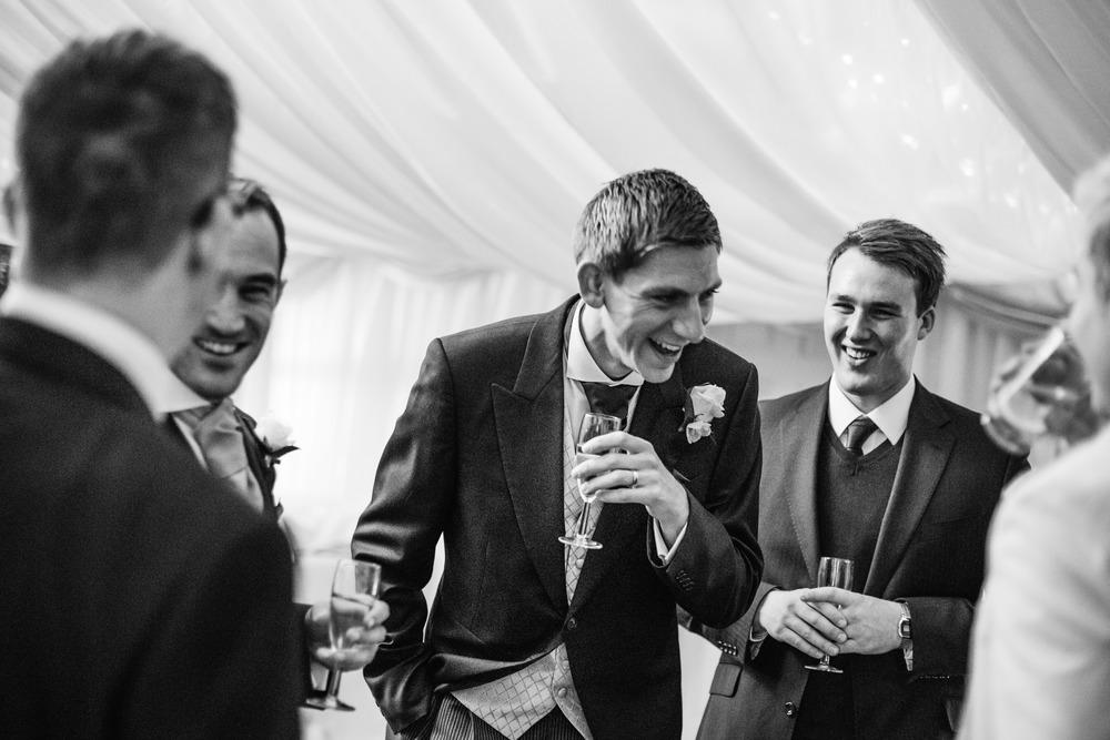 Andrew & Hannah wedding (163).jpg