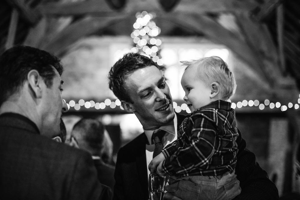 Andrew & Hannah wedding (173).jpg